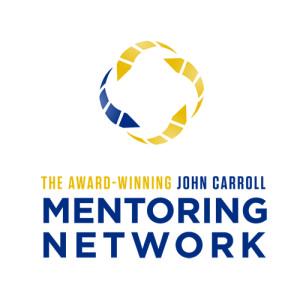 JCU-MentoringNetwork_Vertical